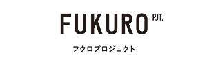 FUKURO PROJECT