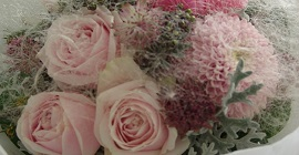 arrangement05 1
