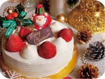 151117(15)クリスマスケーキ_HP